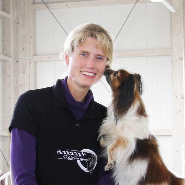 hundeschule-dog-for-fun-training-rottweil-villingendorf-jeanette-bacardi