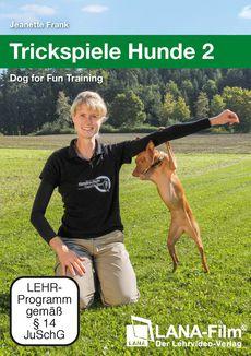 csm_trickspiele_hunde_2_cover_rgb_9783938386897_a049d953ab