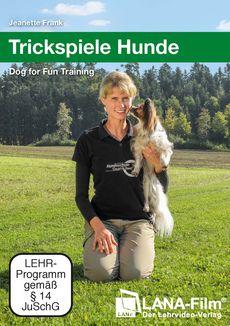 csm_trickspiele_hunde_cover_rgb_9783938386965_82f22746ac