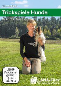 trickspiele_hunde_cover_rgb_9783938386965